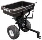 ATV Trailed Spreader
